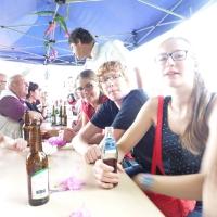 Besuch vom WCC 06.09.2014_12