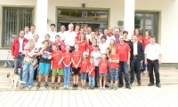Besuch vom WCC 06.09.2014_1