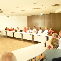Besuch vom WCC 06.09.2014_27