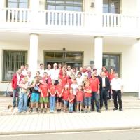 Besuch vom WCC 06.09.2014_30